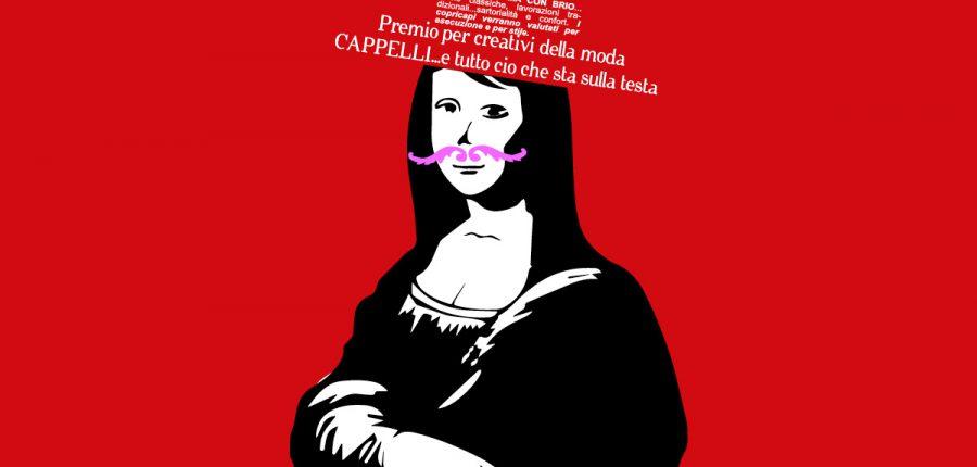 Modo & Moda<br><span>Cataloghi, Cahier de Tendances e Cartelle Colori</span>