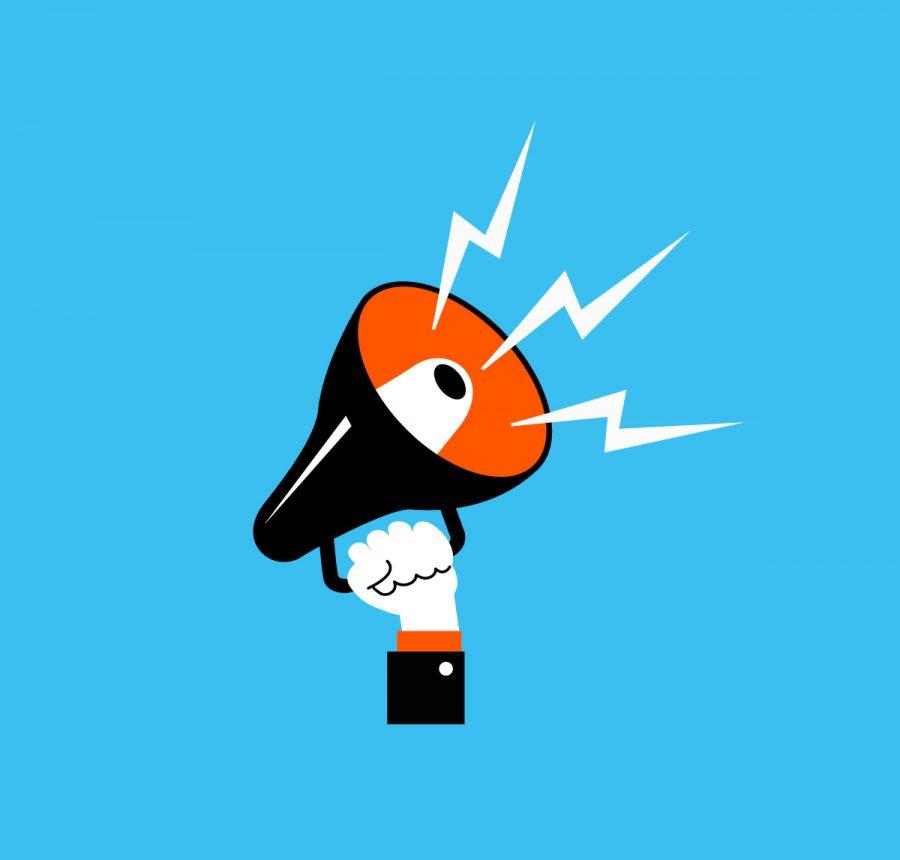 Di pubblico dominio<br><span>Web, Social, Promozione Eventi</span>